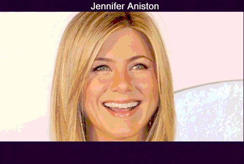 aniston1
