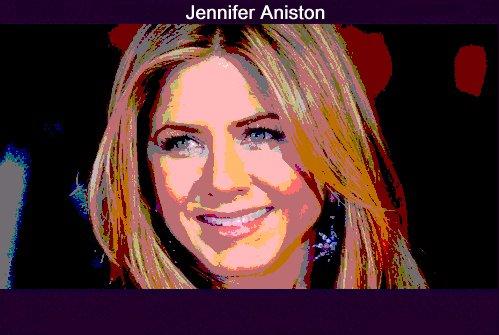 aniston4