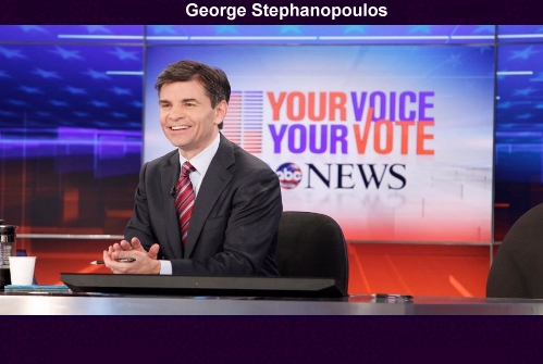 stephanopoulos3