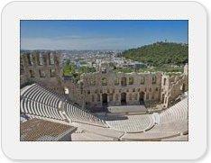 mainland-greece-review