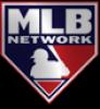 Bob Costas | MLB Network: On-Air Personalities