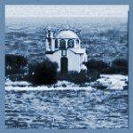 Group logo of Lesvos, Chios, Samos